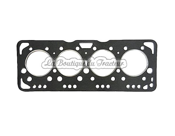 joint culasse someca 411 som35 head gasket. Black Bedroom Furniture Sets. Home Design Ideas