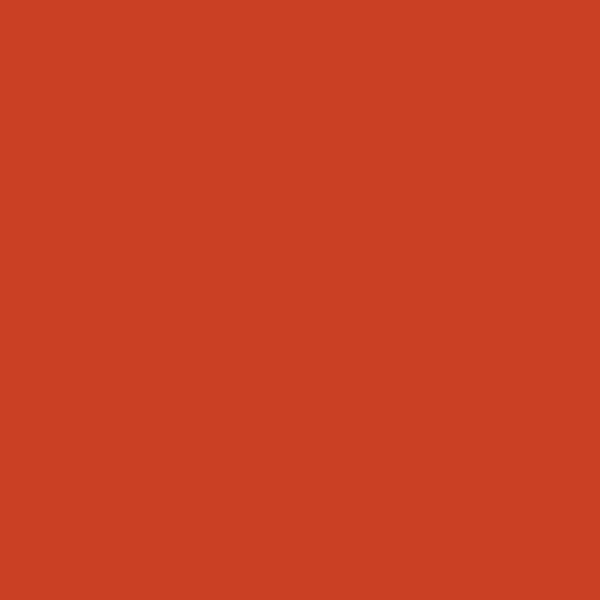 peinture glyc ro orange fonc renault teinte originale pot de 830 ml 1kg. Black Bedroom Furniture Sets. Home Design Ideas