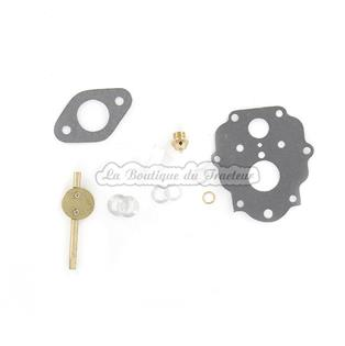 TEA Zenith 28G carburetor repair kit