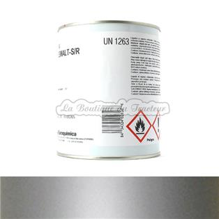 grey paint Deutz