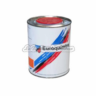 Paint thinner 1.1 L