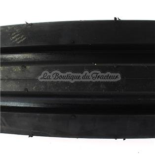 600 X 16 front tire