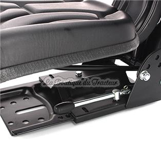FORD & MF type universal seat